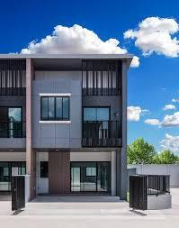 บ้านโครงการใหม่ 0 กระบี่ เมืองกระบี่ ปากน้ำ
